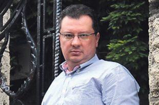 Вучић се ФЕМКА: Читава ујдурма око Марконија је да се у БИА инсталира Мики Ракић (експерт за корупцију)!