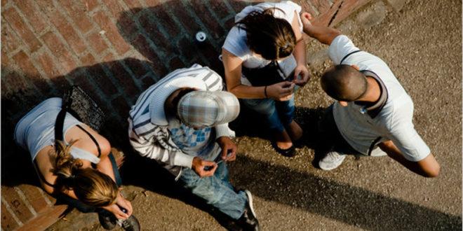 Млади беже главом без обзира из Србије
