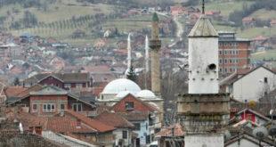 Добросав Никодиновић: Исламизација Рашке области тече несметано 4