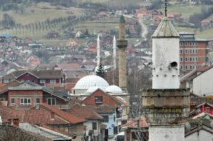 Добросав Никодиновић: Исламизација Рашке области тече несметано