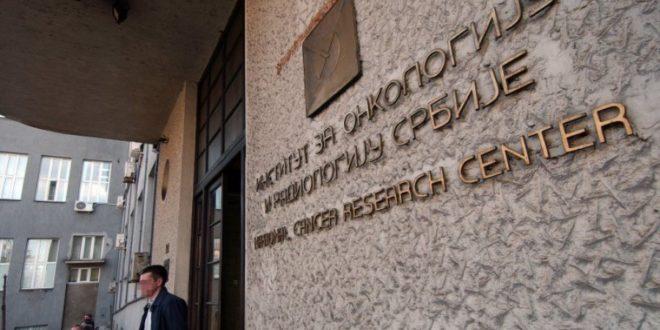 Језиве бројке: Рак масовно убија Србе, за годину дана оболело 37.437 људи!