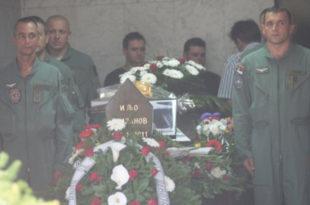 Пилоти који су 1999. бранили небо Србије заборављени од свих