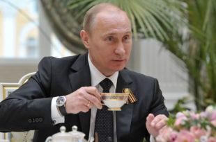 ЕУ и САД ће разматрати увођење санкција Русији