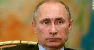 БРУКА! Погледајте како су квислиншки медији у Србији пропратили разговор Путина са новинарима о ситуацији у Украјини! (видео) 7
