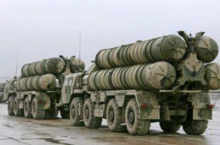 Крим поседује 30 ПВО система С-300 - створена комплетна војска