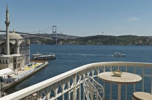 НЕЋЕШ ПРОЋИ! Кина и Турска блокирали пролаз НАТО бродова кроз Босфор!