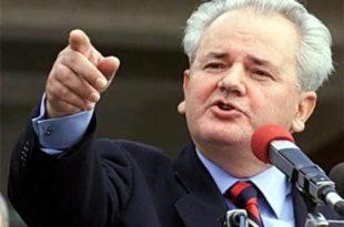 Говор Слободана Милошевића 2000. године - Шта се од тога остварило до данас? (видео) 7