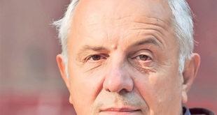 Слободан Рељић: Морамо да прекинемо ту илузију о нaшем путу у ЕУ (видео) 12