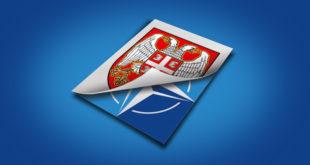 НАТО РЕЗЕРВАТ СРБИЈА: Кабловски и дигитални оператери избацују руске ТВ програме и убацују немачке! 4