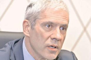 """Тадић није направио лапсус: Сада зарађујем неупоредиво више и боље, и то """"легално"""""""
