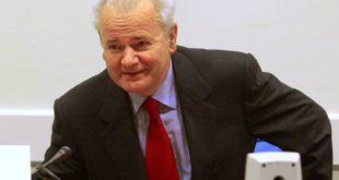 Ко је и зашто у Србији сакрио да је Слободан Милошевић постхумно ослобођен оптужбе? 4