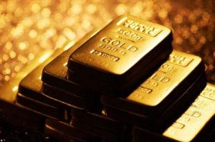 ШВАЈЦАРСКА БАНКА има све податке о томе ко је украо српско злато! 11