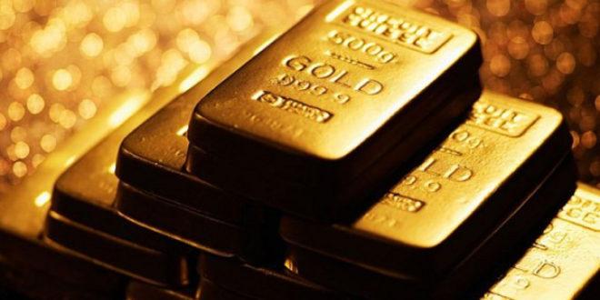 ШВАЈЦАРСКА БАНКА има све податке о томе ко је украо српско злато! 1