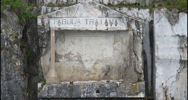 Благо древне Србије (фото галерија)