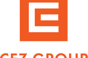 """""""Чешка струја"""" почела припреме за продају ЕПС-а! Од акционарског друштва до """"корпоративизације"""""""
