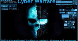 """Лондон формира """"кибернетичку бригаду"""" са 2.000 људи за офанзивно ратовање против Русије"""