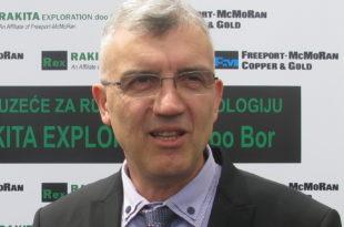Вучићеве реформе: Српско злато и бакар из РТБ Бор за Американце, цена ситница!