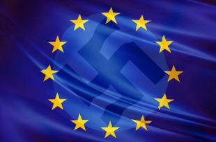 Дојче веле: Страх Европљана од Балкана или како сакрити сопствени расизам