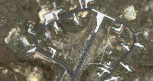 Председница Аргентине: Окупирана Фокландска острва служе НАТО-у као нуклеарна база! 4
