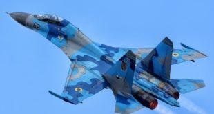 Ексклузивно! Снимци обарања украјинског авиона над Крематорском! (видео) 3