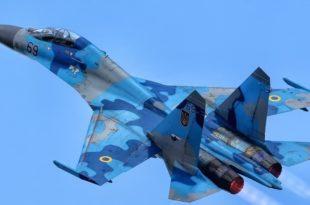 Ексклузивно! Снимци обарања украјинског авиона над Крематорском! (видео)