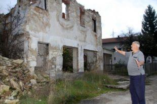 Финансијер Ал Каиде Изетбеговић позвао Вучића у Сарајево (могао би и дедину срушену кућу у Бугојну да поправи пре него реформише Србију)