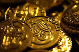 Заједничка валута Евроазијске уније зваће се алтин