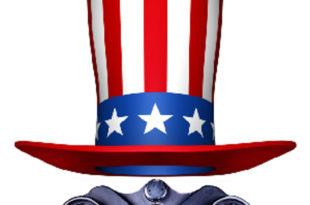 Америчка агентура и агенти од интереса против Јужног тока