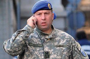 Дикића ангажовао државни врх ЦГ: За 100.000 евра глумио терористу?