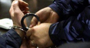 Ухапшено четворо јавних извршитеља у Београду