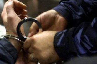 САРАЂИВАО СА НАРКО МАФИЈОМ? Ухапшен инспектор СБПОК за крвне и сексуалне деликте