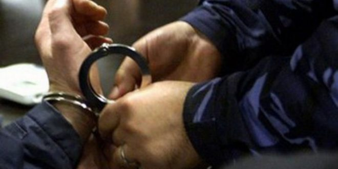 Ухапшен припадник БИА и суспендовани полицајац због покушаја изнуде