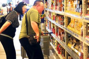 ФАО: Цене хране у свету расту већ пети месец заредом