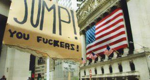 Да ли се то западни банкари самоубијају или их неко убија као зечеве? 5