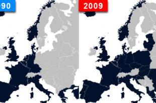 НАТО, гле чуда, лагао Русију