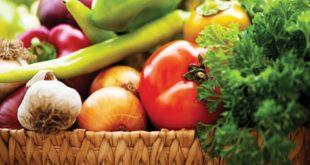 Средства за заштиту биља у органској производњи