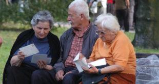 Од нове године нови услови за одлазак у пензију