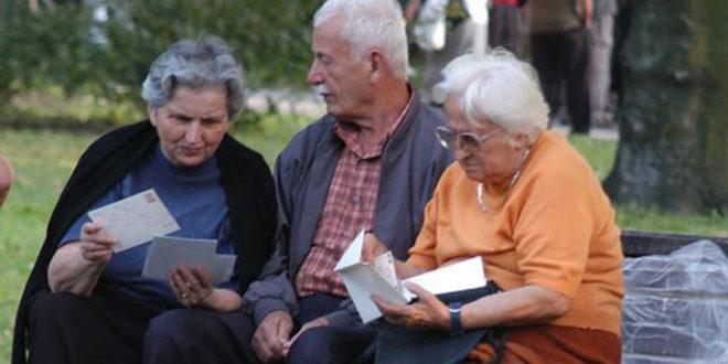 Напредно: Будући пензионери добијаће пензије тек пошто послодавац уплати