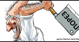 Паушалцима уводе нова пореска правила и порез већи 10%