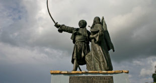 Други српски устанак (видео) 4