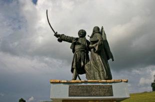 Русија и освајање политичке слободе у нововековној Србији