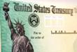 Кина више није главни купац дужничких папира САД 28