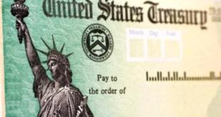 Кина више није главни купац дужничких папира САД