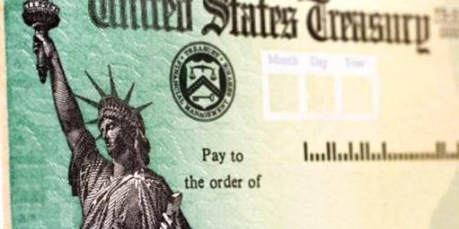 Кина више није главни купац дужничких папира САД 1