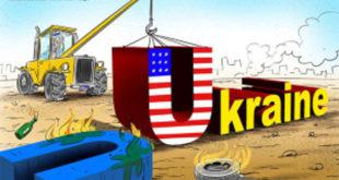 Путин: Вашингтон стоји иза свих догађаја у Украјини све време 5