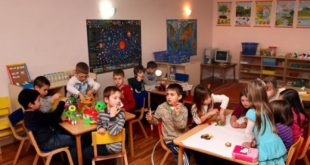 НОВИ УСЛОВИ ПРИ УПИСУ У ОБДАНИШТЕ: И за приватне вртиће оба родитеља морају бити запослена