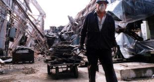 """Последице НАТО бомбардовања """"Заставе"""" (1): Радници помрли од радијације и отрова државна тајна? 6"""
