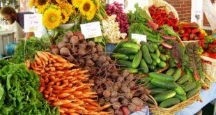 Српски парадокс: Производимо довољно хране, а плаћамо као да ништа немамо