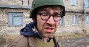 Камермани SkyNews, CBS и новинар Buzzfeed нестали су у Украјини 2