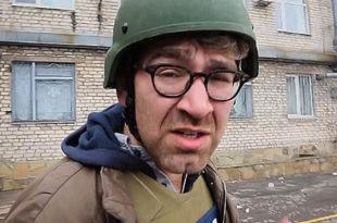 Камермани SkyNews, CBS и новинар Buzzfeed нестали су у Украјини